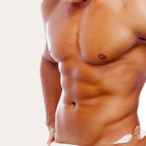 six-pack-banner
